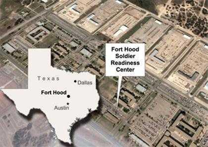 Fort++Hood+soldier++read