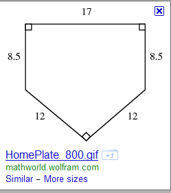 picture - home plate 1