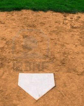 picture -home plate 2