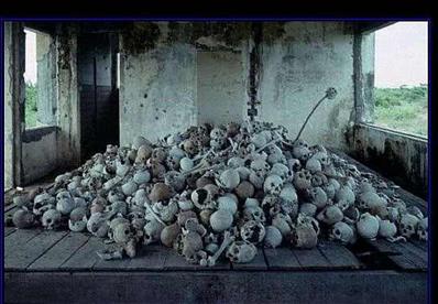 picture - skull 6