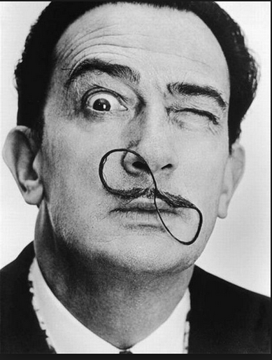 salvador-dali-art-mesaages-bl00d-social-engineering-thoughts.png