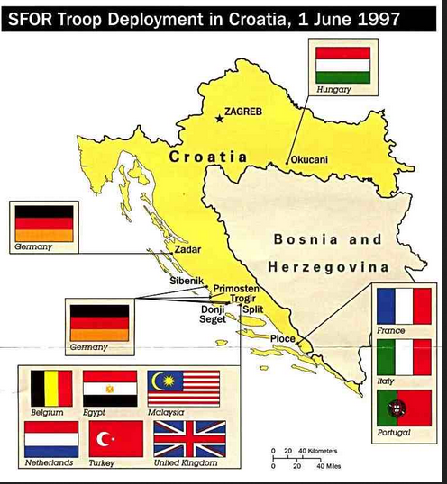serb-croatia-war-yugoslavia-balkan