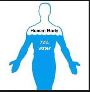 water-human3.png