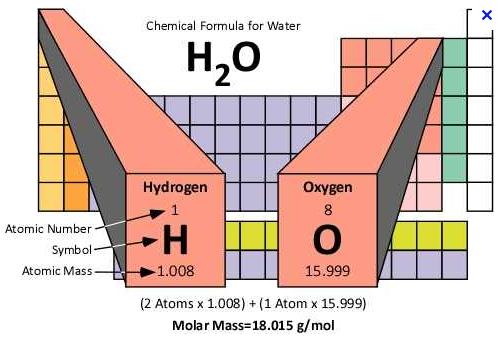 water-molecule-22.png